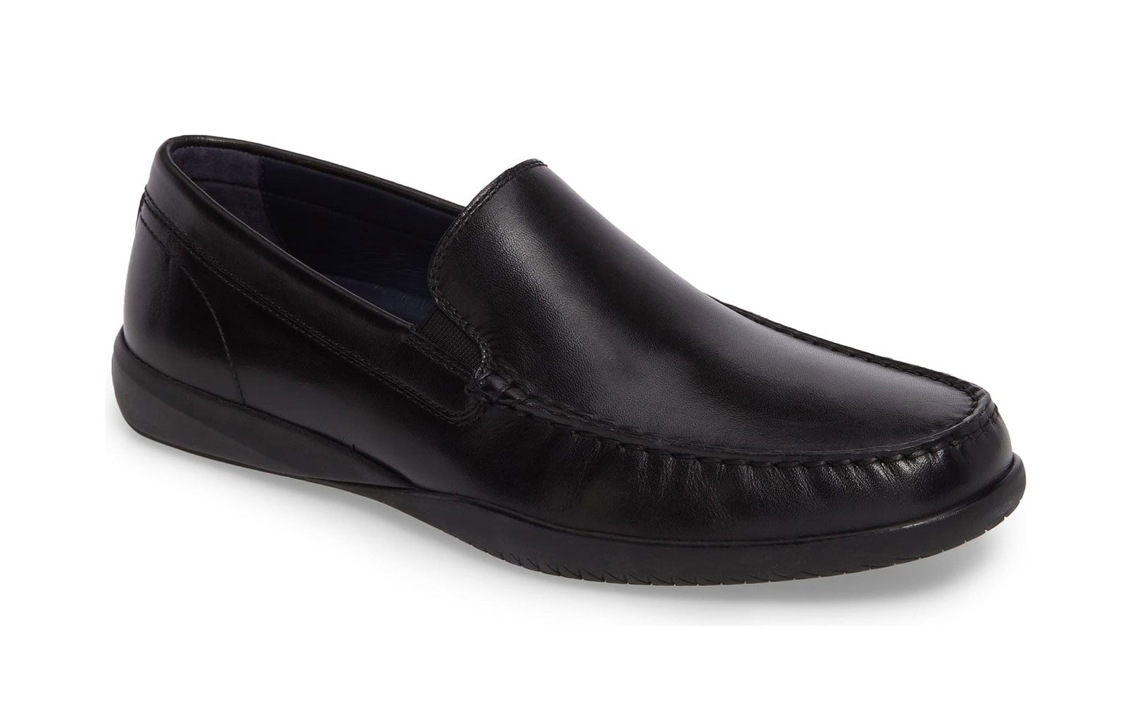 Lovell 2 Loafer COLE HAAN
