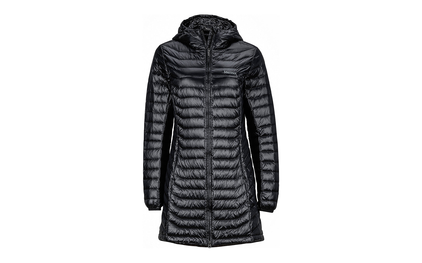 Marmot Womens Sonya Jacket