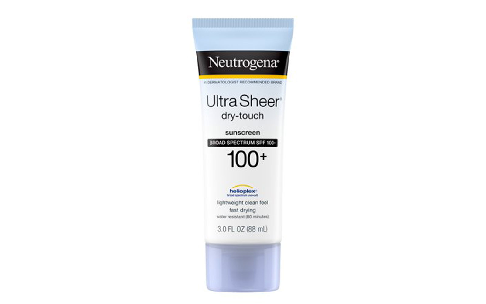 Neutrogene Sunscreen