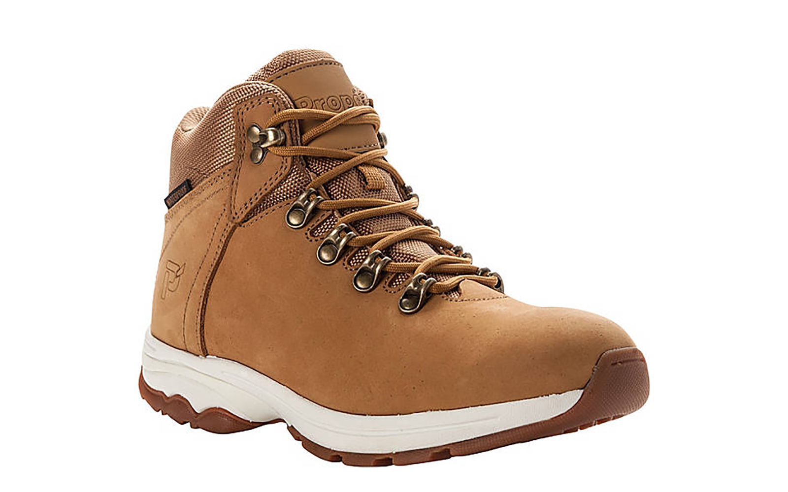 Propét USA Womens Pia Boot