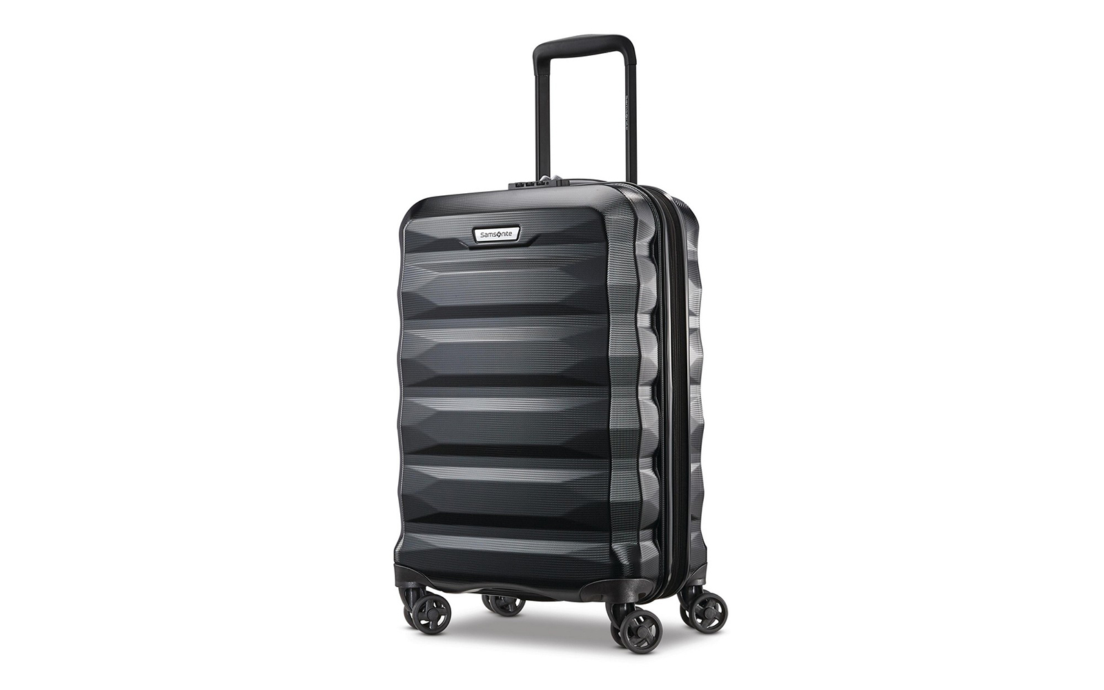 Samsonite Spin Tech 4.0 20