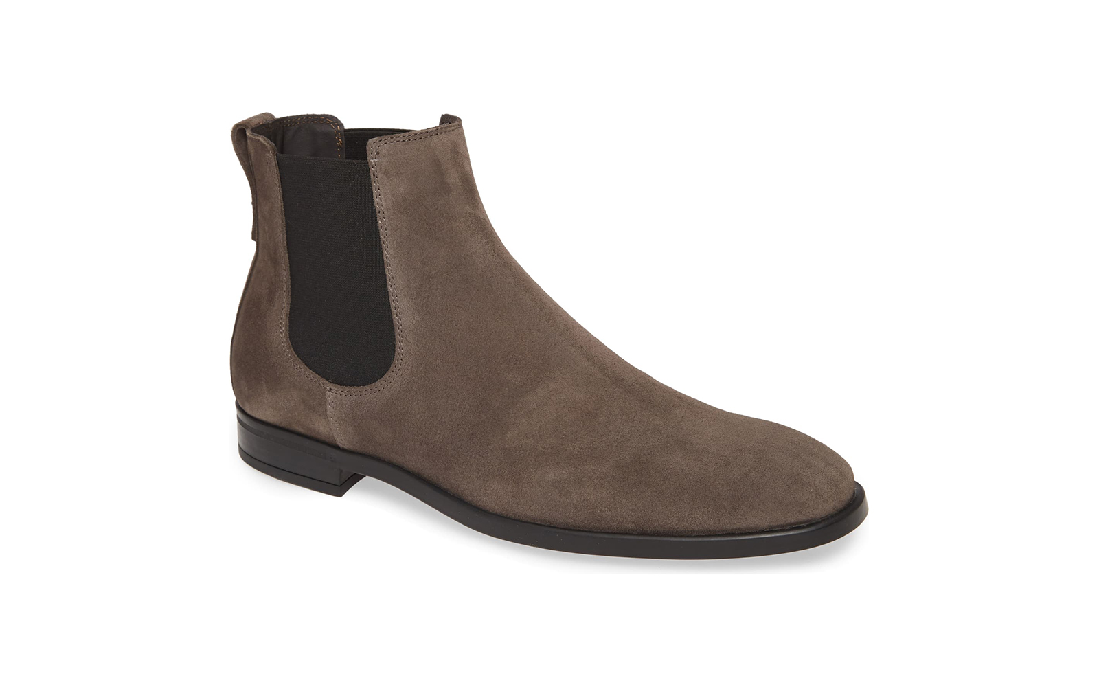 To Boot New York Kelley Mid Chelsea Boot