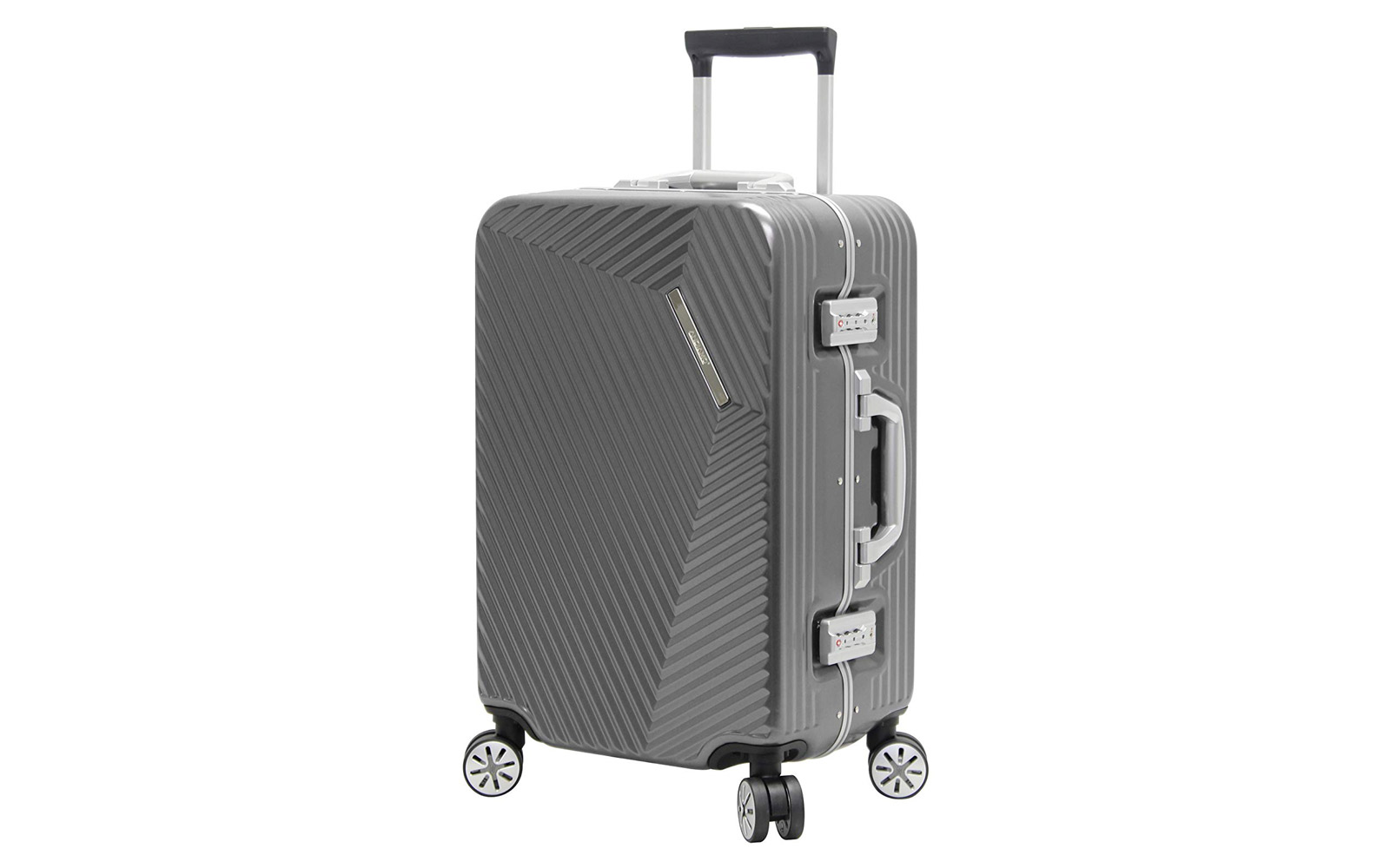 carry-on luggage size jetblue