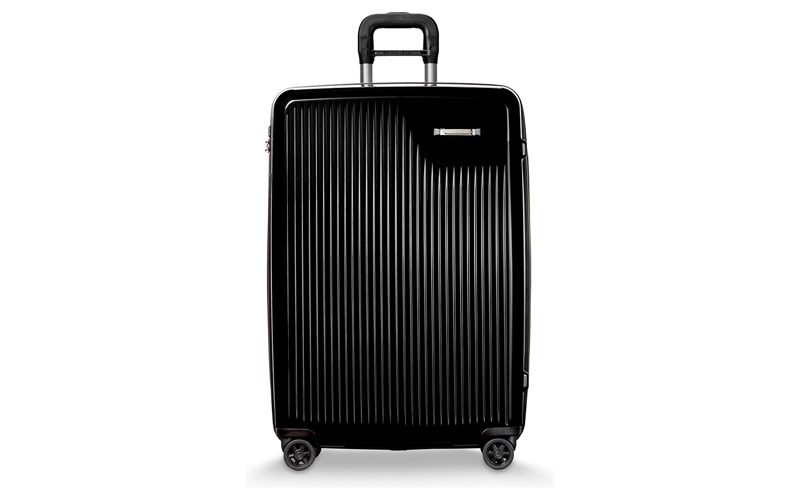 Briggs & Riley Sympatico 30-Inch Expandable Wheeled Packing Case