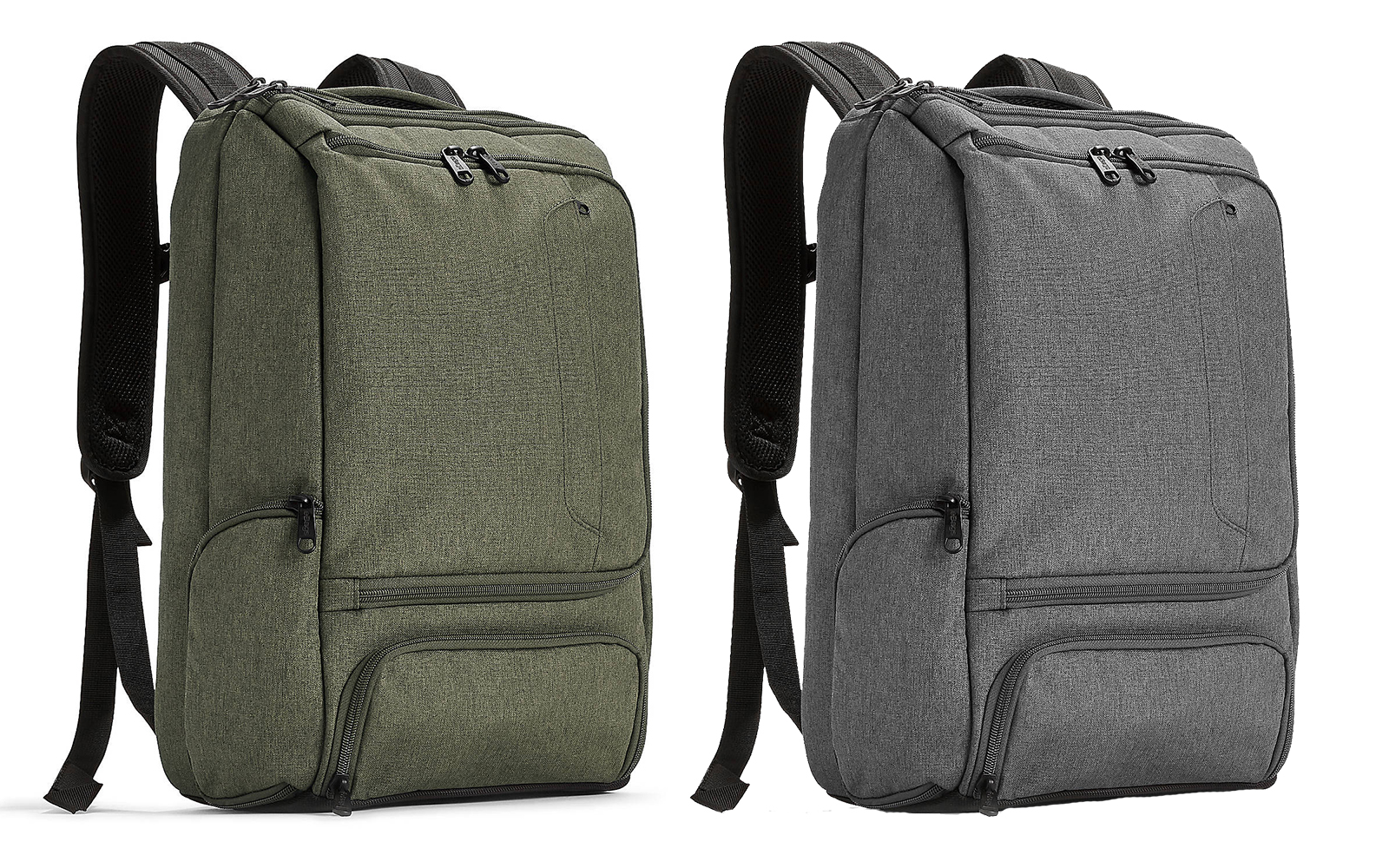 eBags Best-selling Backpack