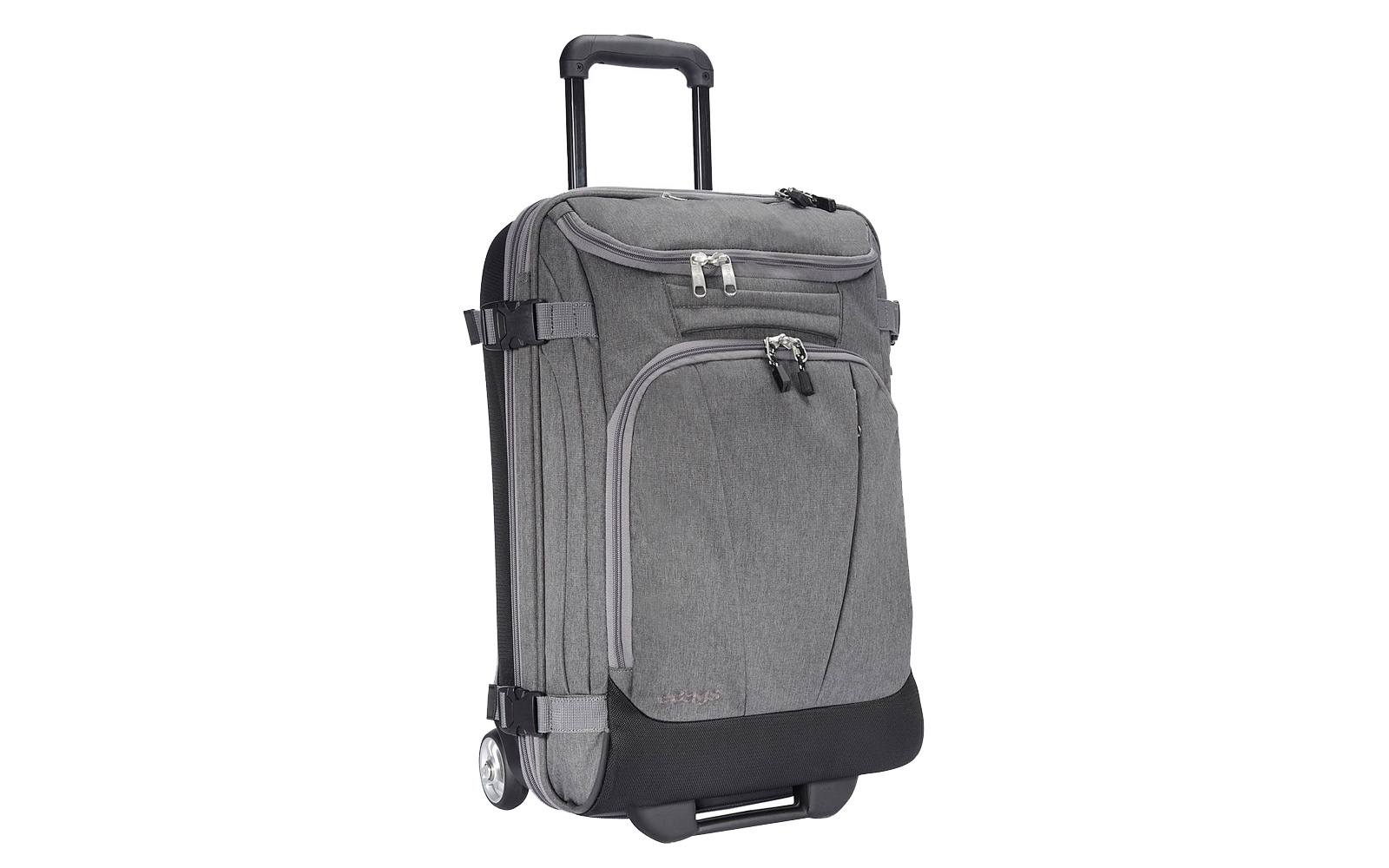 Save up to 85% Off Luggage at eBags