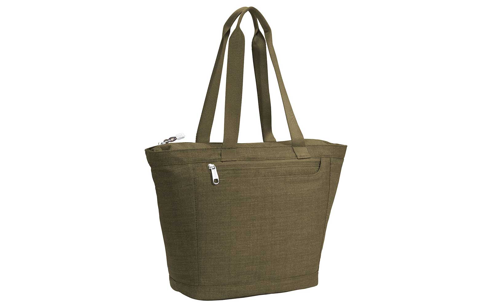 Green eBags Travel Tote