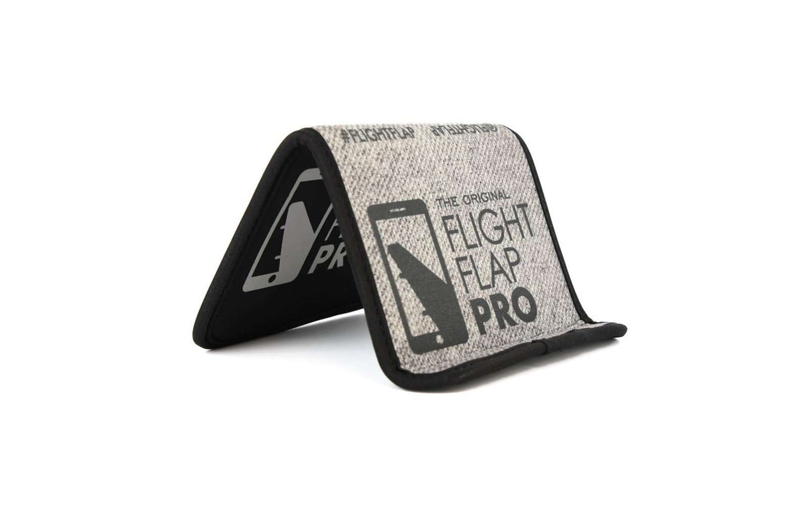 AmazonFlight Flap Phone & Tablet Holder PRO