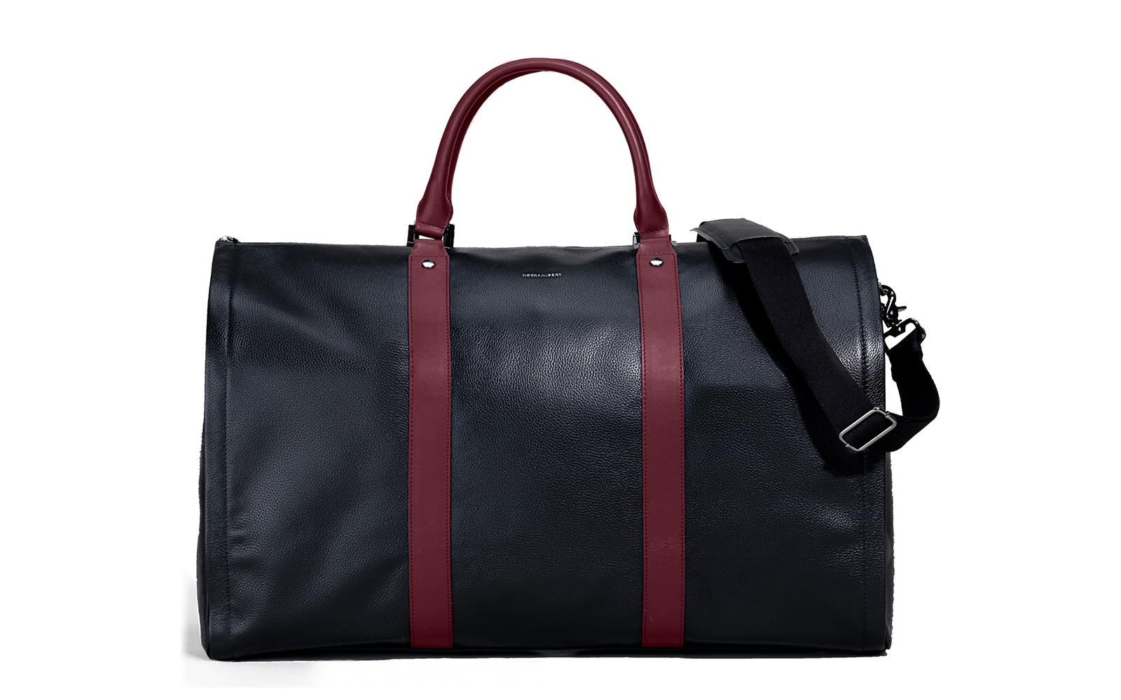 hook + ALBERT Garment Duffle Bag