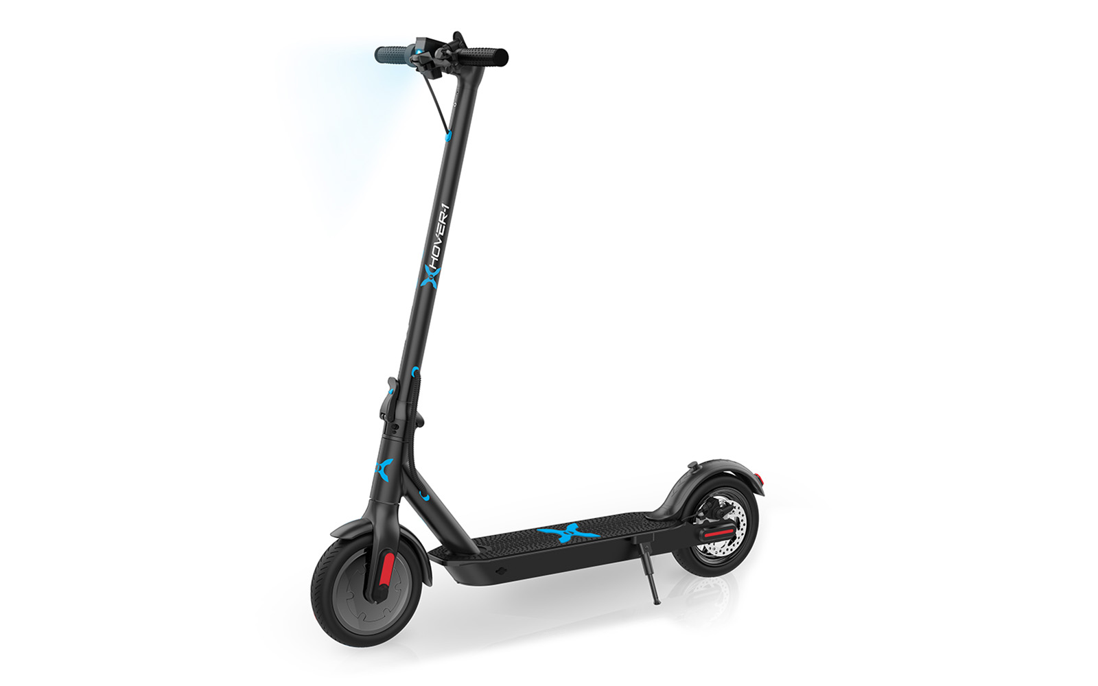 Hover-1 Pioneer Electric Folding Scooter