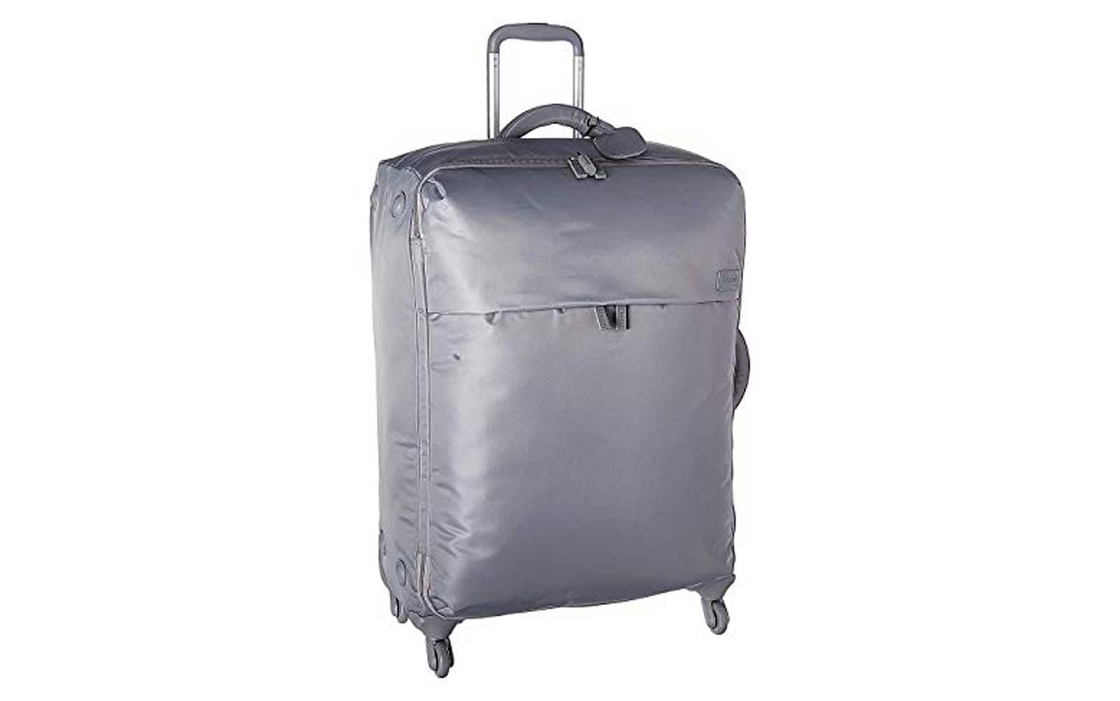 zappos cyber monday luggage deals