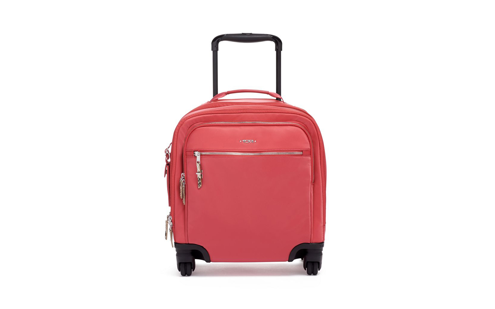 Osana Compact Carry-On in Rose