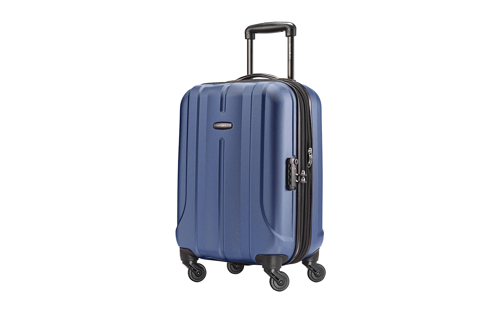 Samsonite Fiero HS Spinner 20