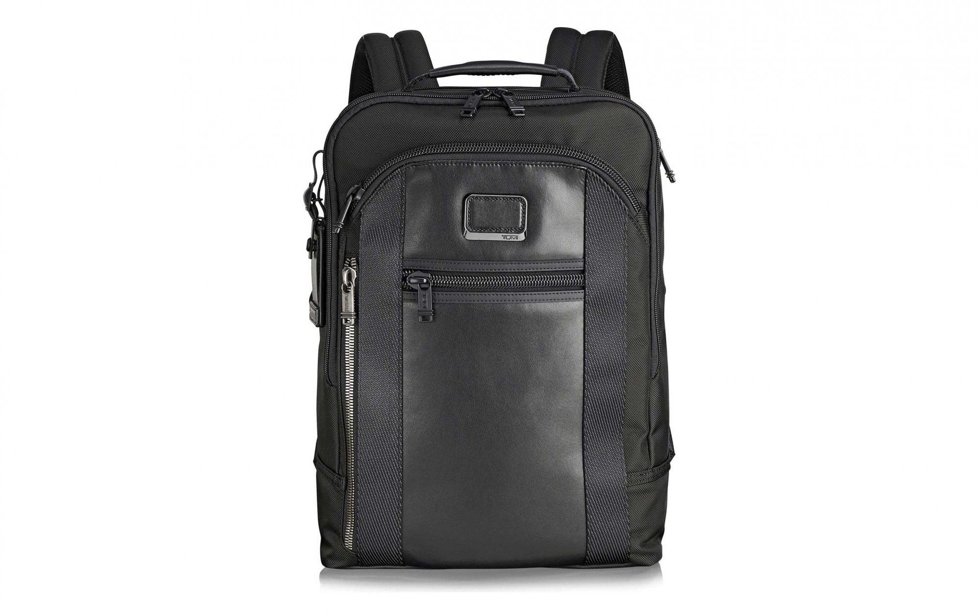 Nordstrom, Tumi, Alpha Bravo Backpack, Best Gifts for Business Travelers