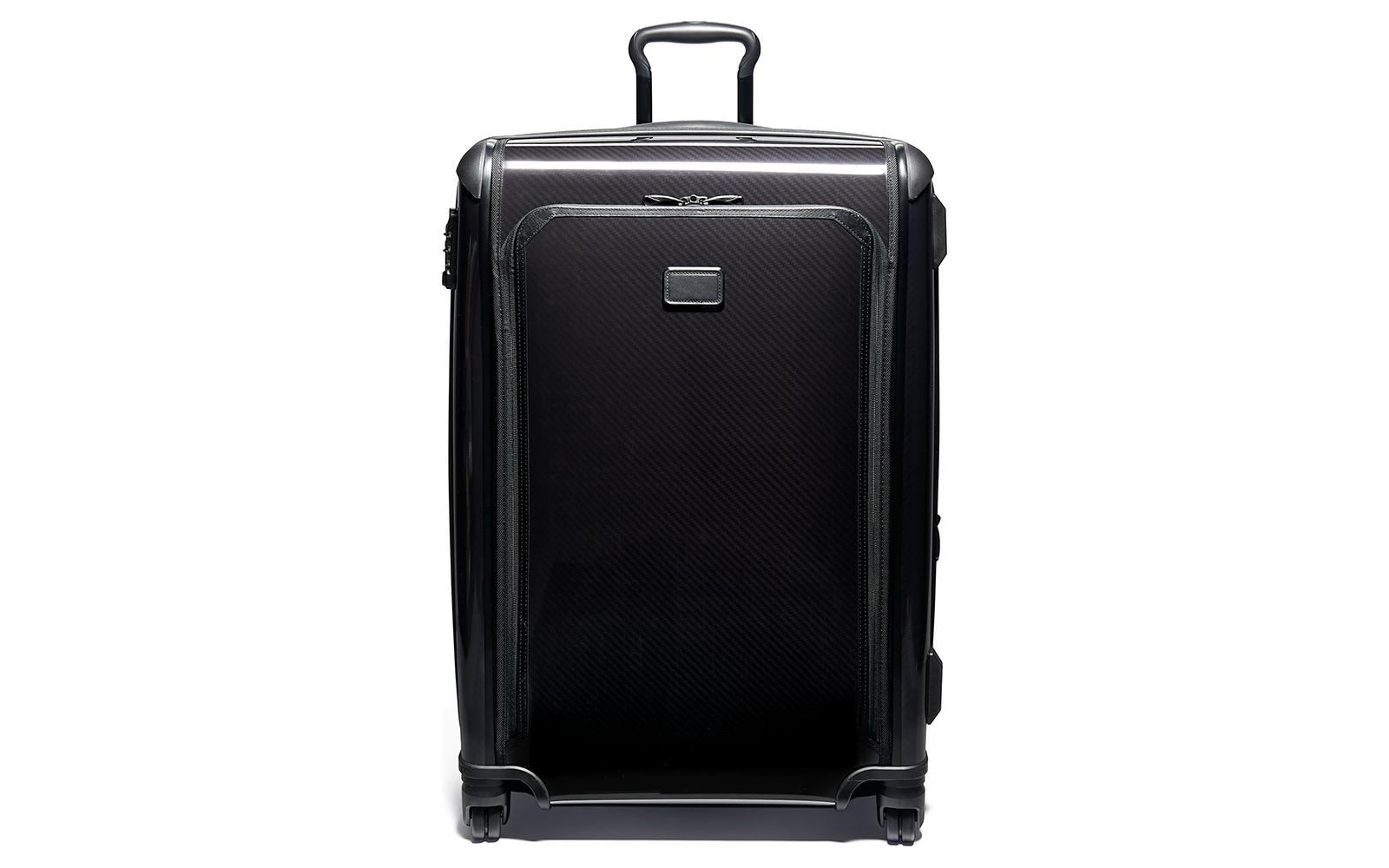 Tumi Tegra-Lite 29-Inch Expandable Four Wheel Suitcase