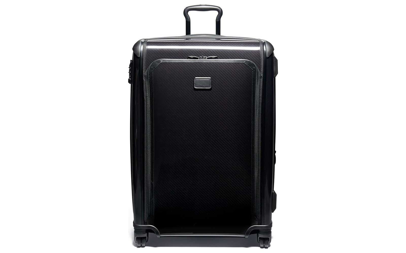 Tegra-Lite® Max International 29-Inch Expandable Carry-On