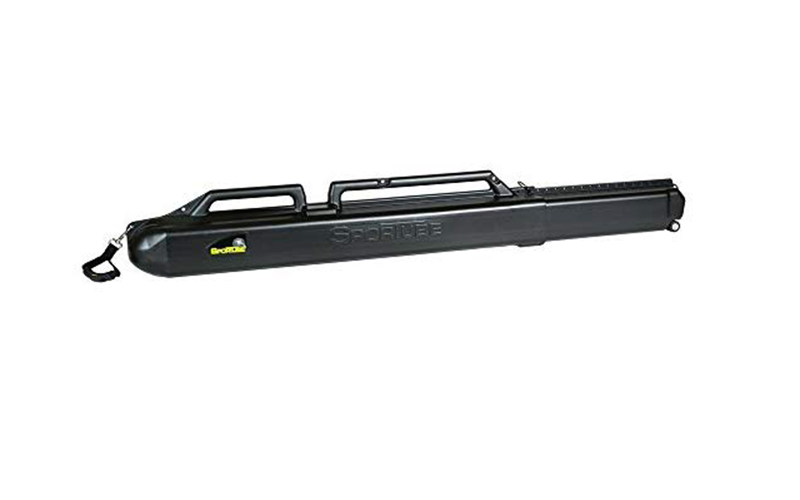 Sportube Series 1 Single Travel Ski Case