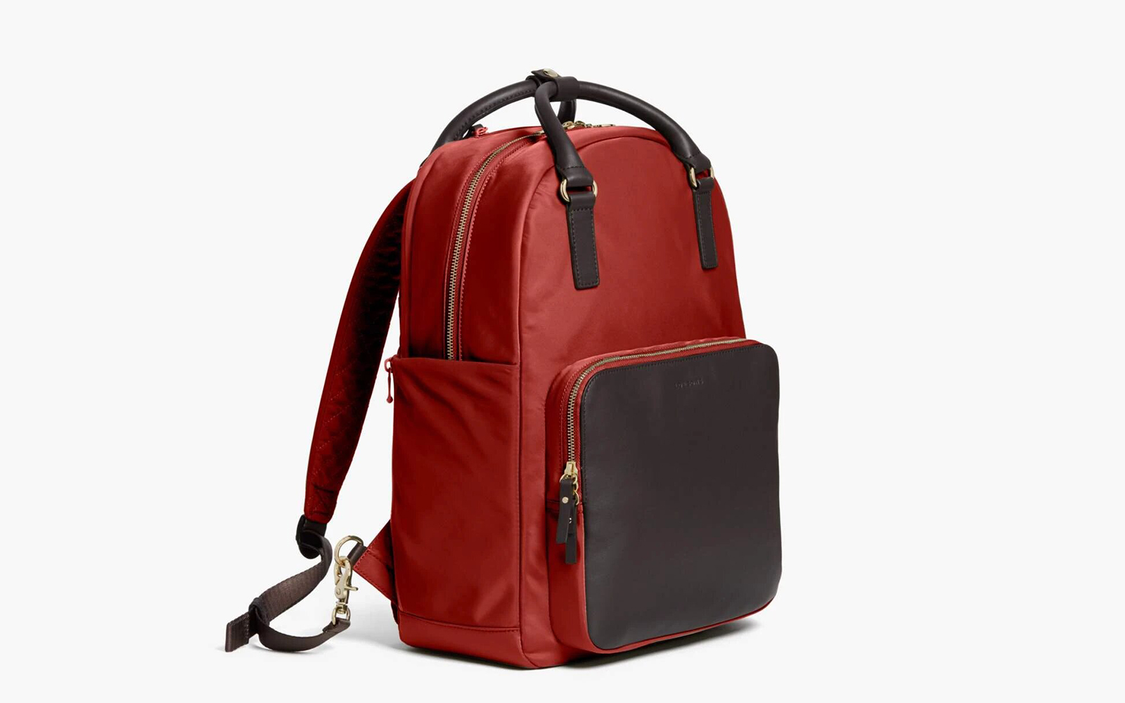 The Rowledge Lo & Sons Business Backpack