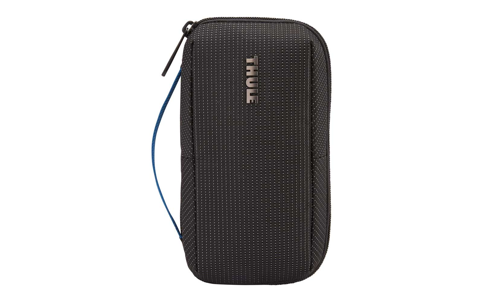 Thule Small Zippered Case