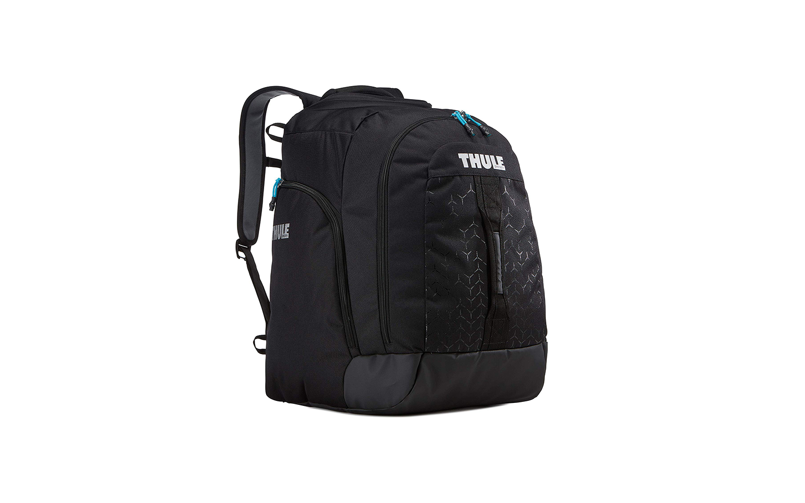 Thule RoundTrip 205101 Boot Backpack