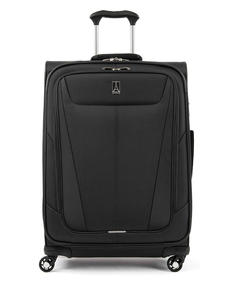 Travelpro Maxlite 5 Lightweight Expandable Softside Luggage