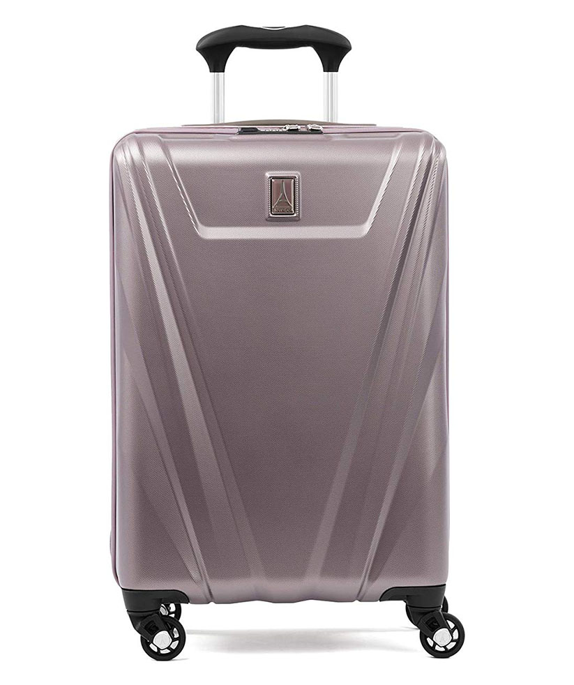 Travelpro Maxlite 5 Hardside Expandable Spinner Luggage
