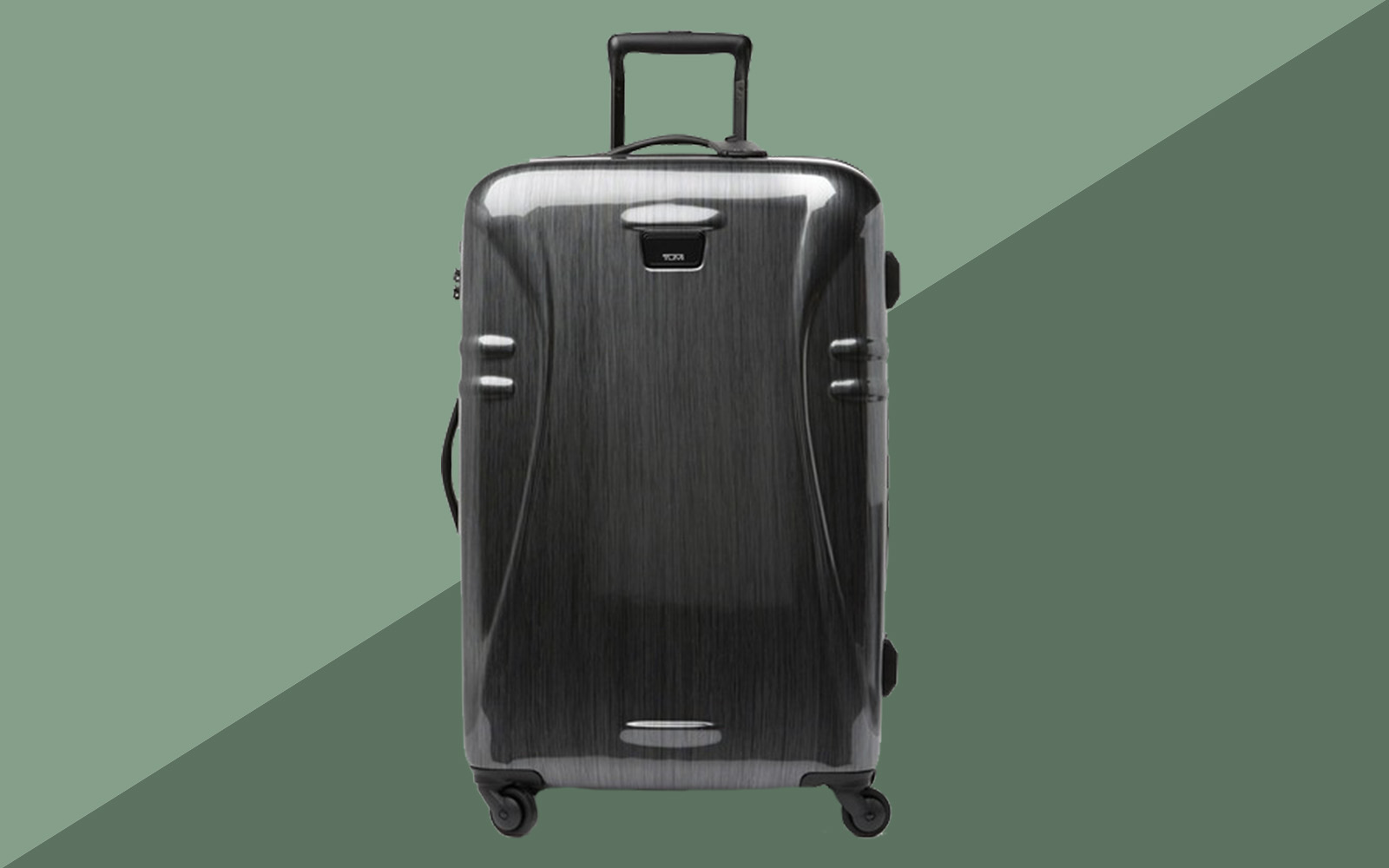 Tumi Luggage Nordstrom Rack Sale