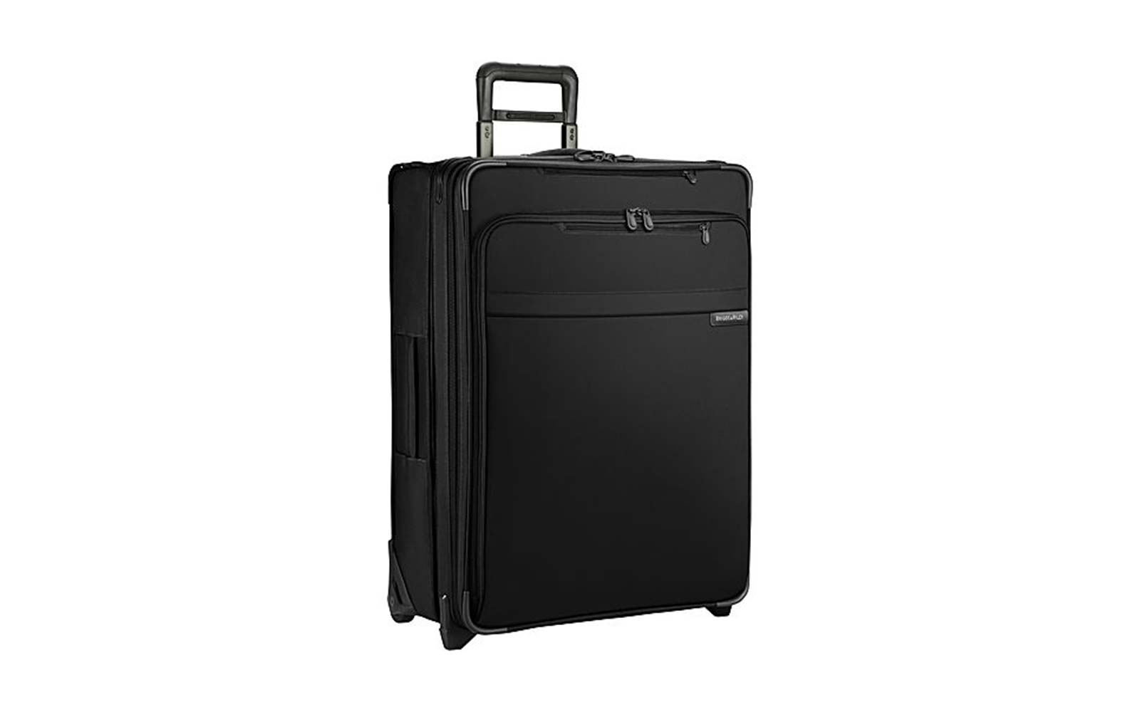 Briggs Riley Baseline Upright Luggage