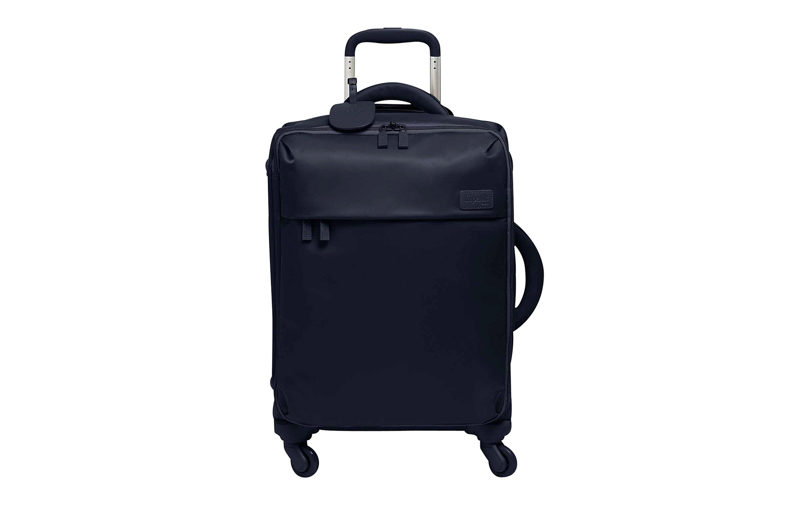 "Lipault Original Plume 21"" Spinner Carry-on Luggage"