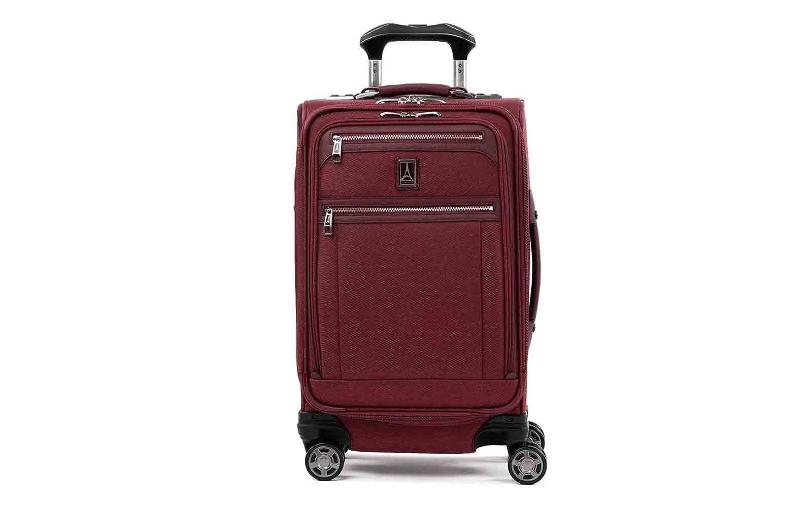 Travelpro Luggage Carry-On