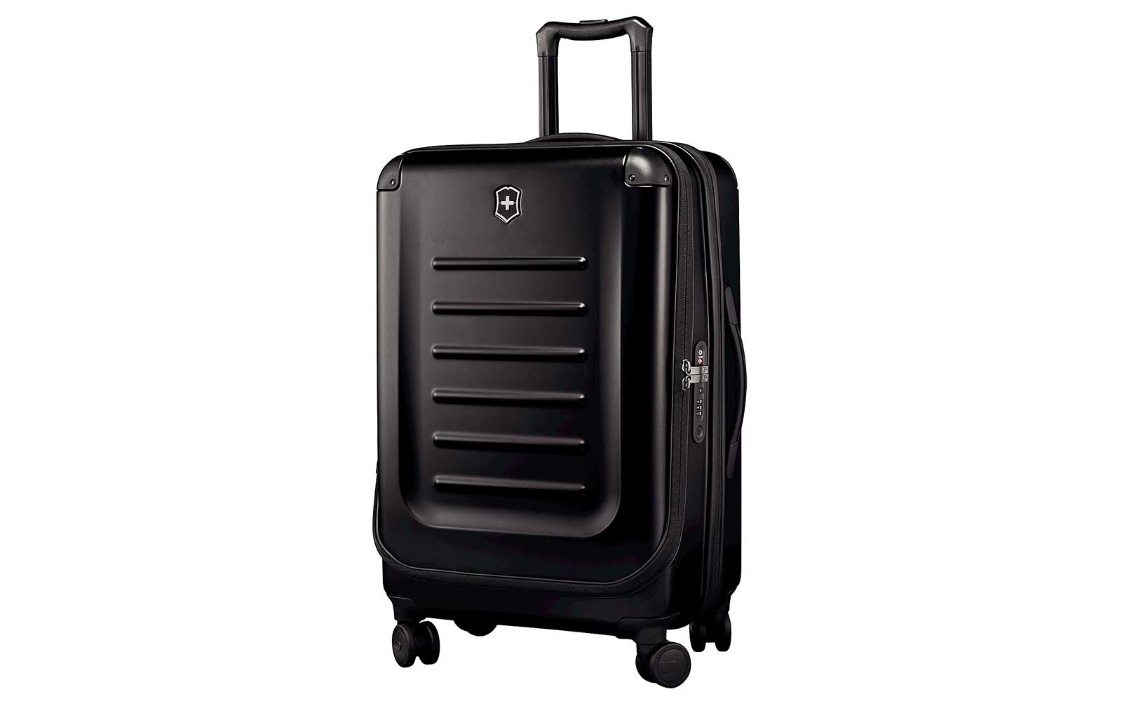 Victorinox Hard Shell Suitcase