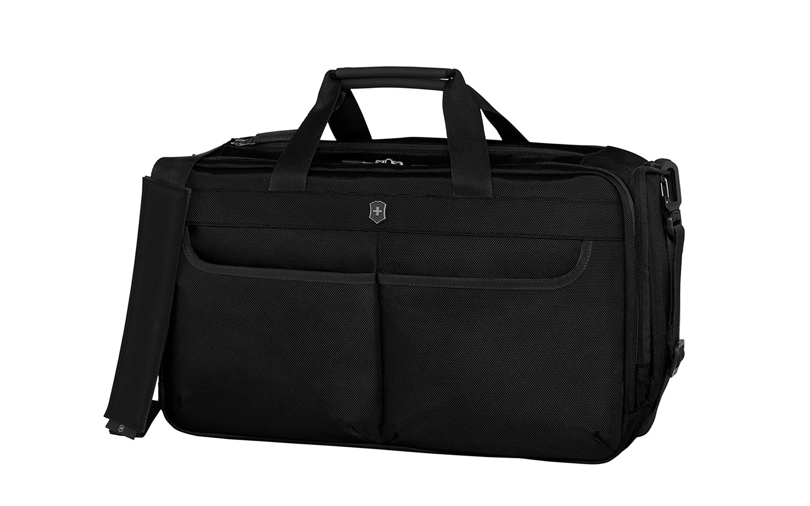 Victorinox Swiss Army WT 5.0 Duffel Bag