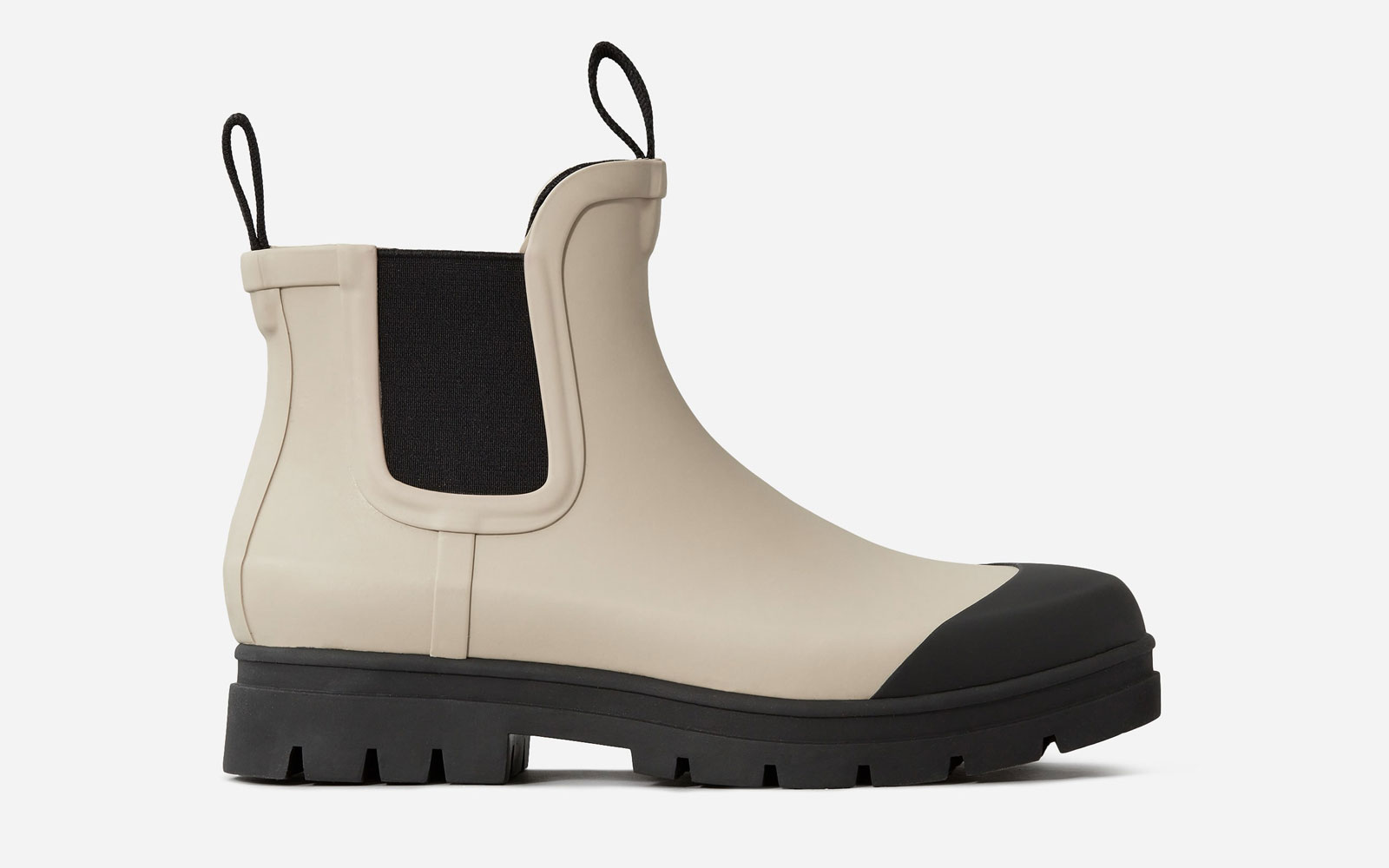 Everlane The Rain Boot