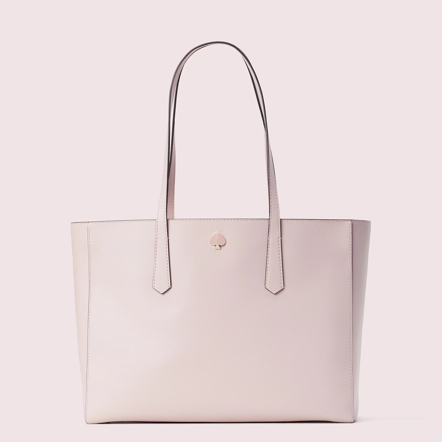 Molly Large Work Tote Kate Spade