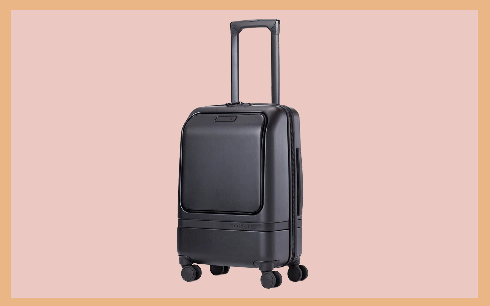 Nomatic Carry-on Pro Tout