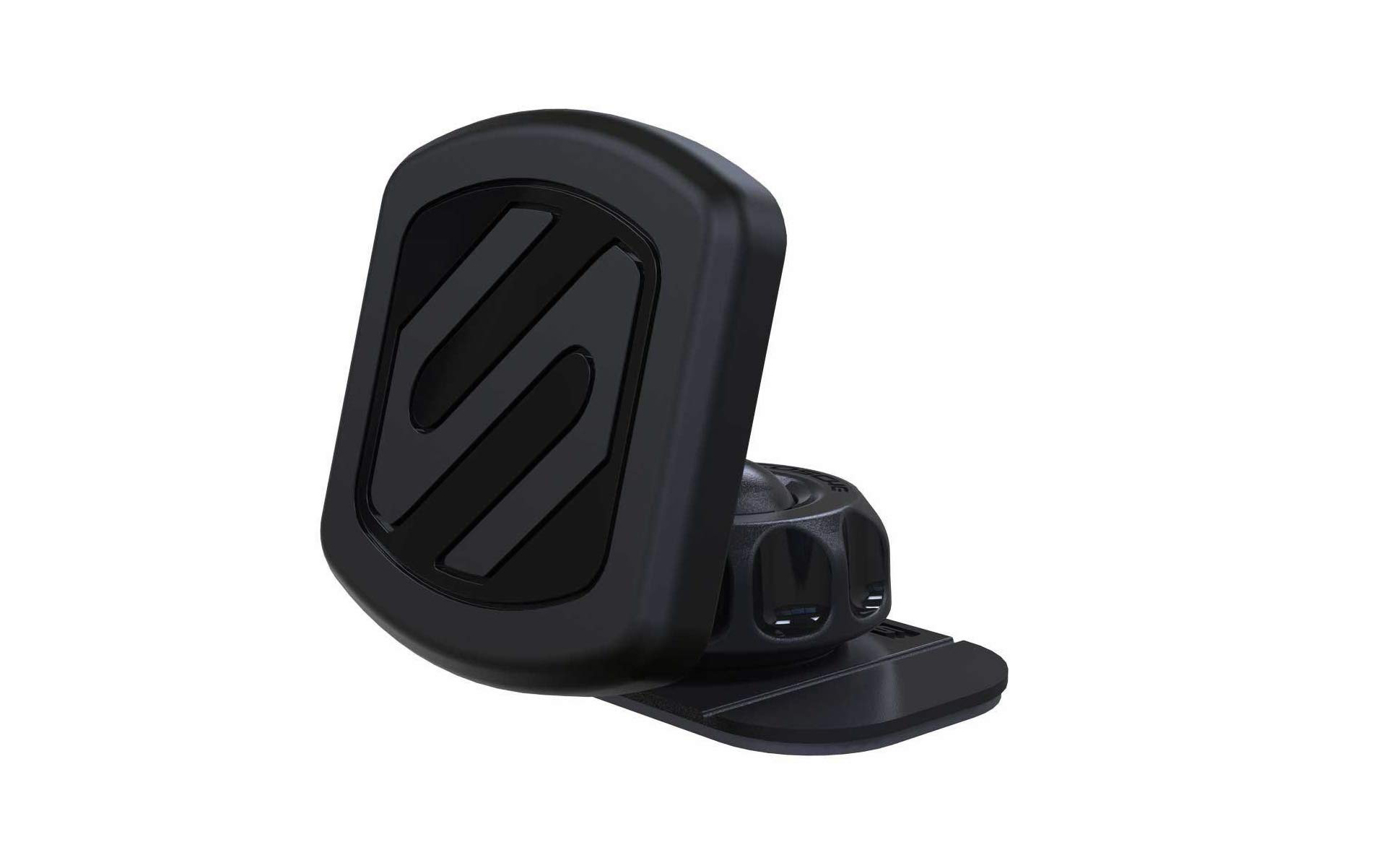 SCOSCHE MAGDMB MagicMount Universal Magnetic Mount Holder