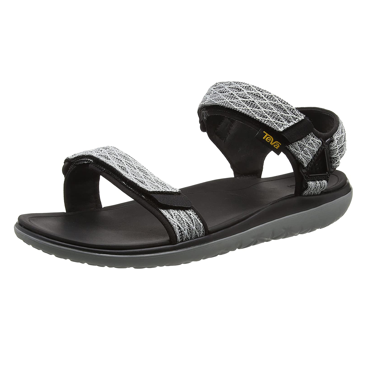 Teva Men's Terra-Float Universal Sandal