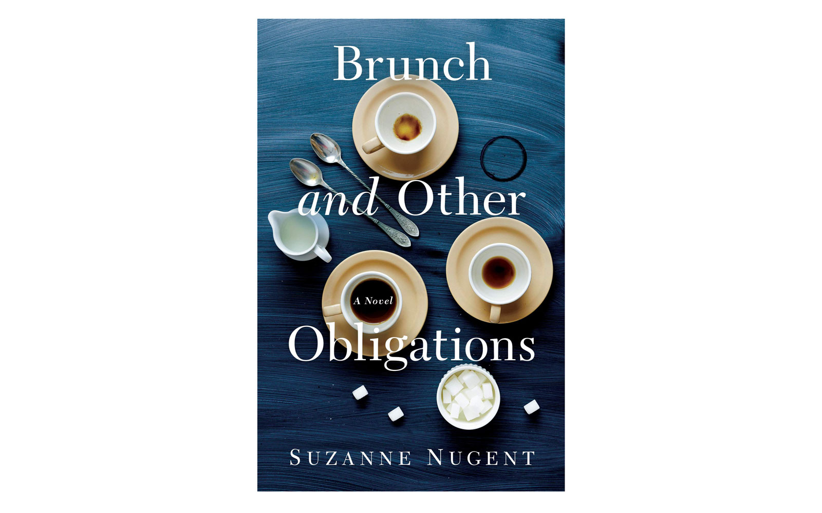 Brunch and Other Obligations