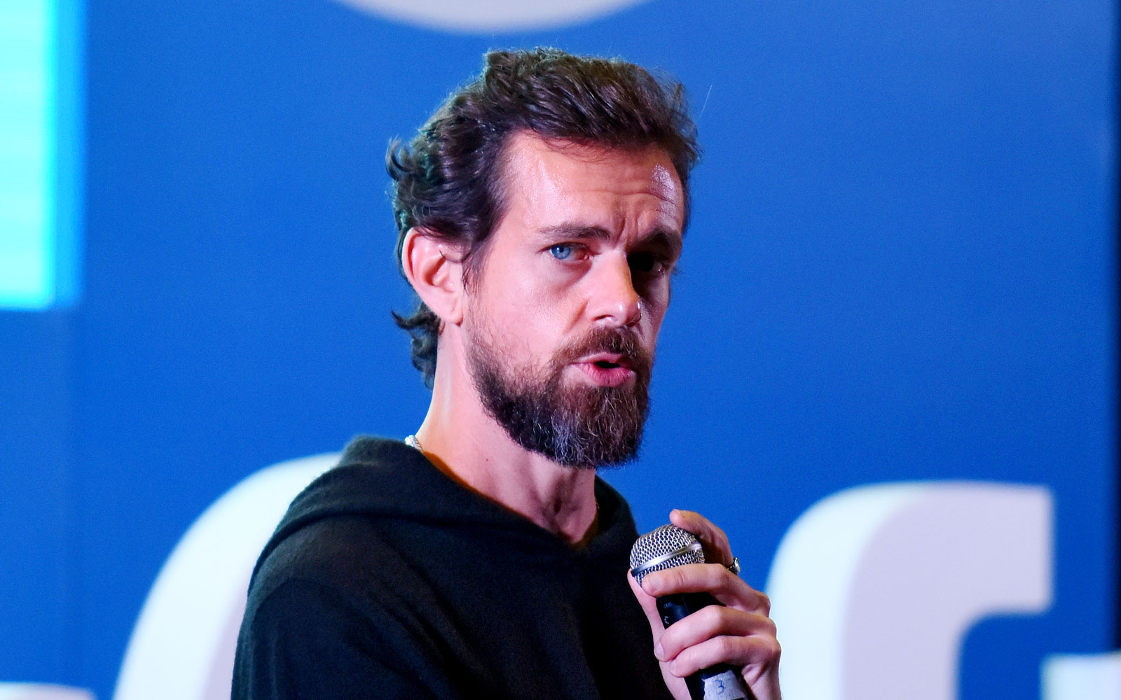 Twitter CEO Jack Dorsey Uses $1 Billion of His Own Wealth to Create Coronavirus Relief Fund