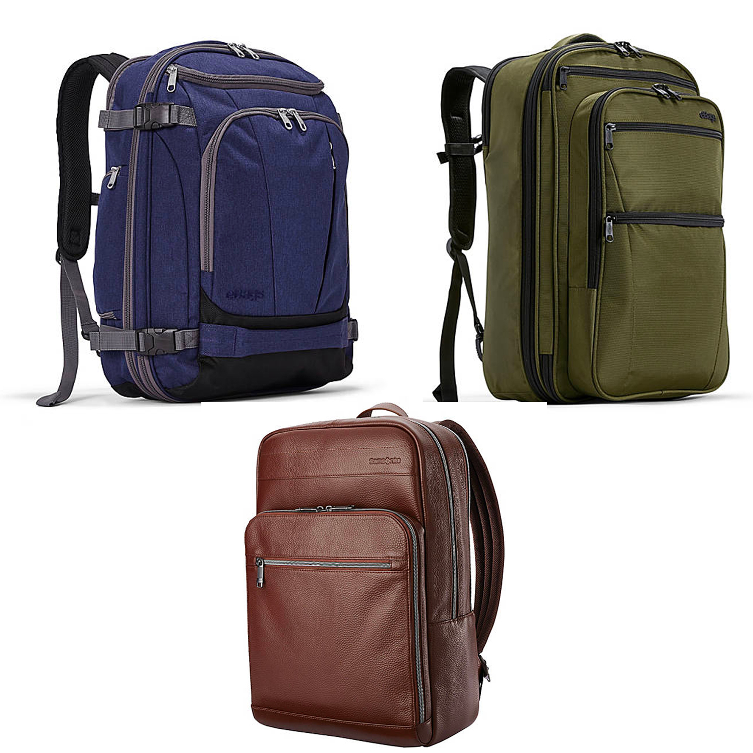 Best Backpack Deals