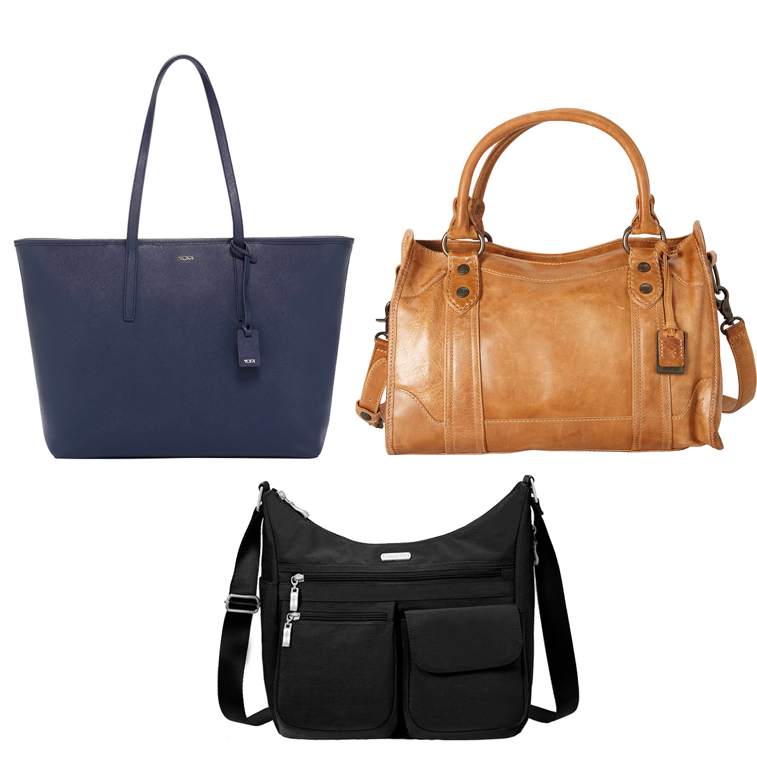 Best Handbag Deals