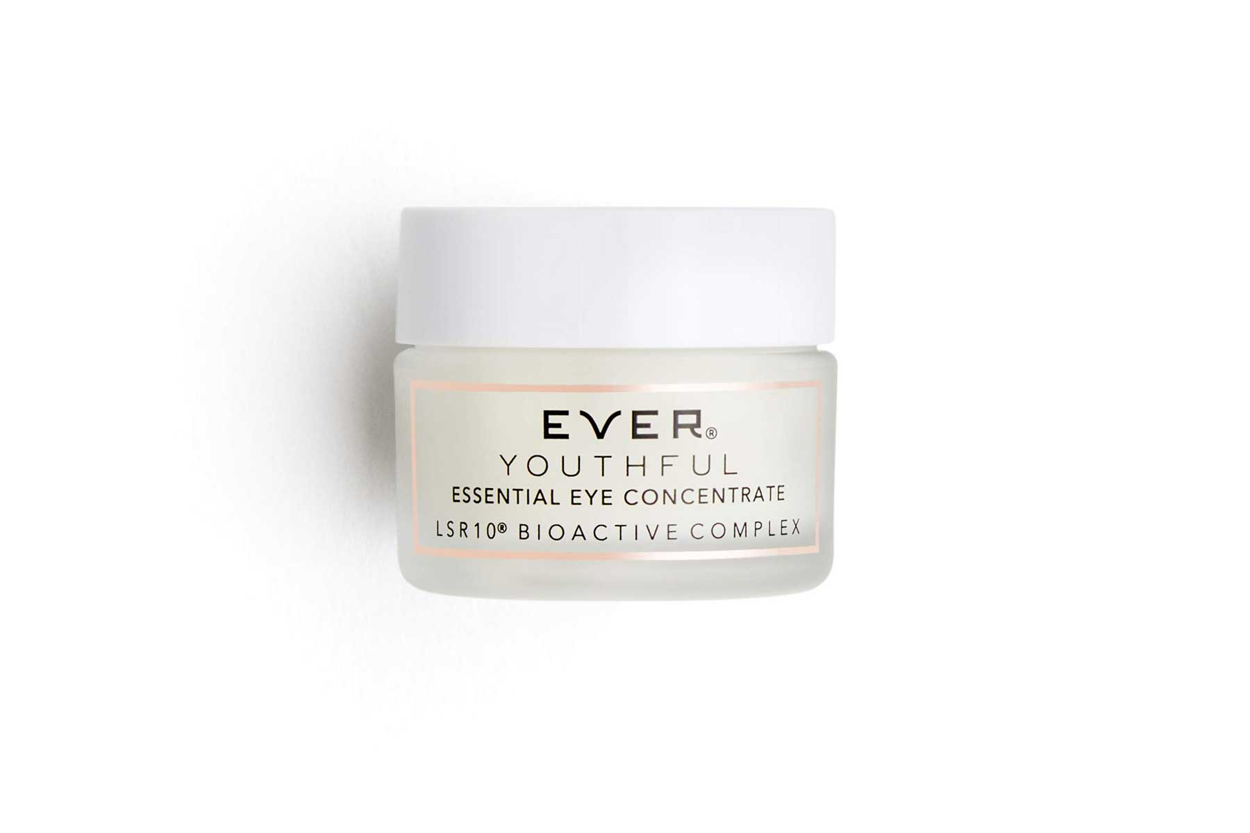 Ever Youthful Essential Eye Concentrate