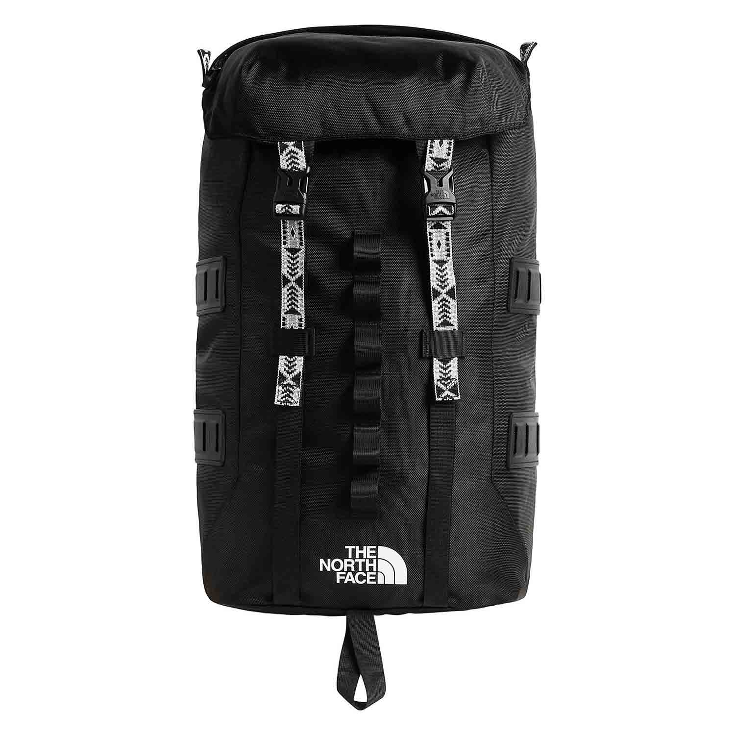 North Face Lineage Ruck 37L Laptop Backpack