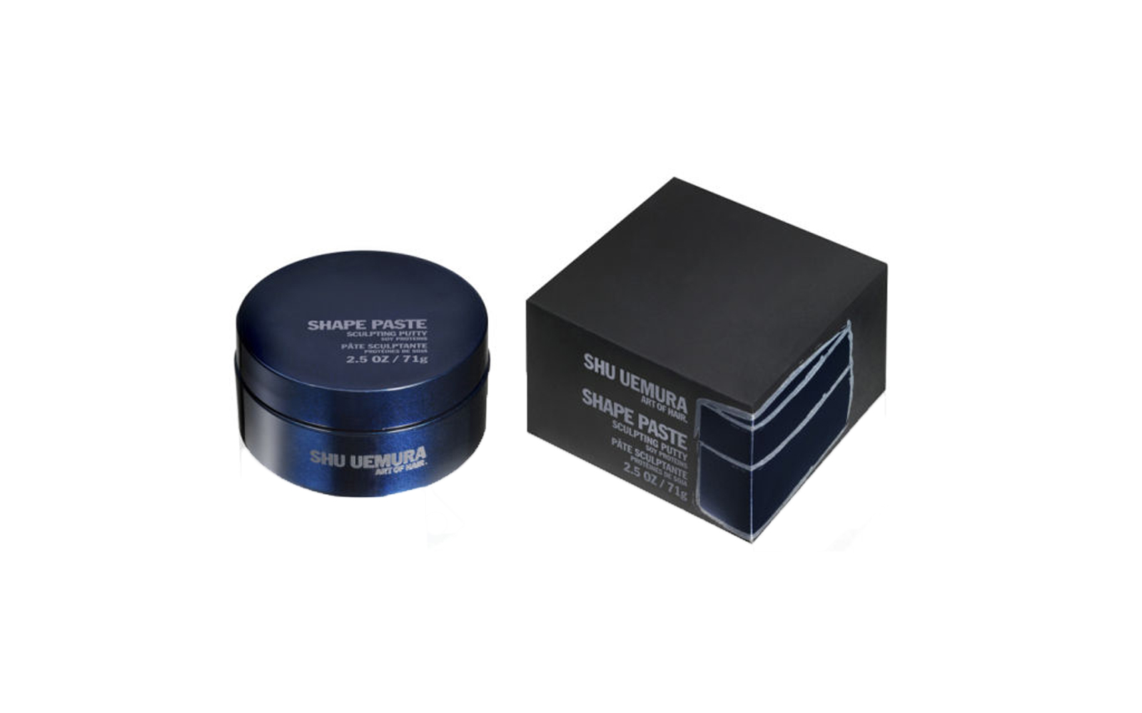 Best travel-friendly grooming products for men