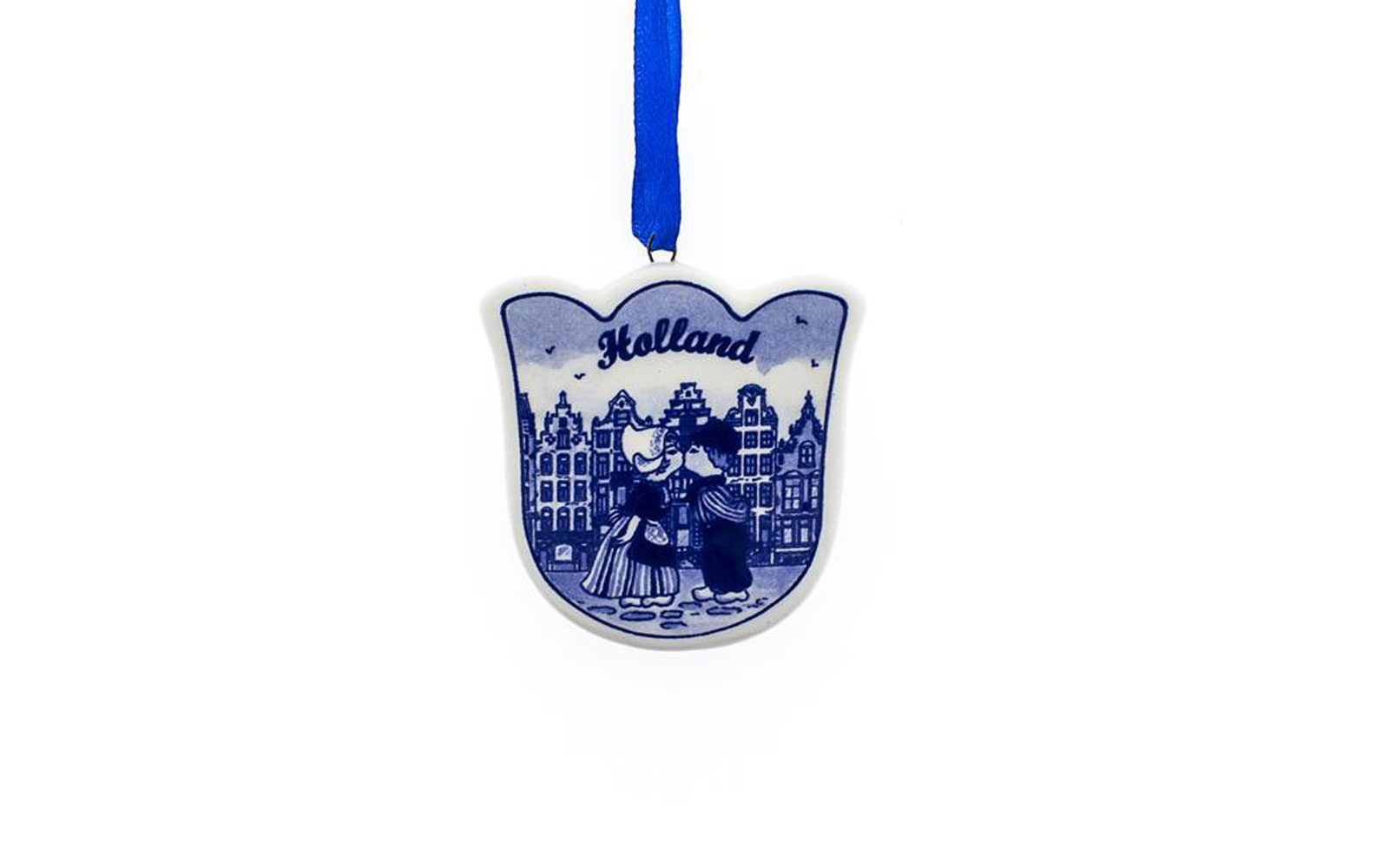 The Best Travel-Inspired Christmas Ornaments