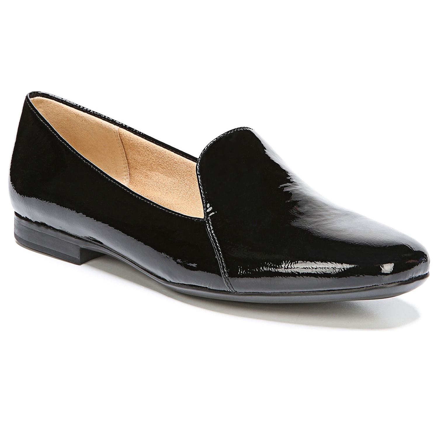 Emiline Flat Loafer NATURALIZER