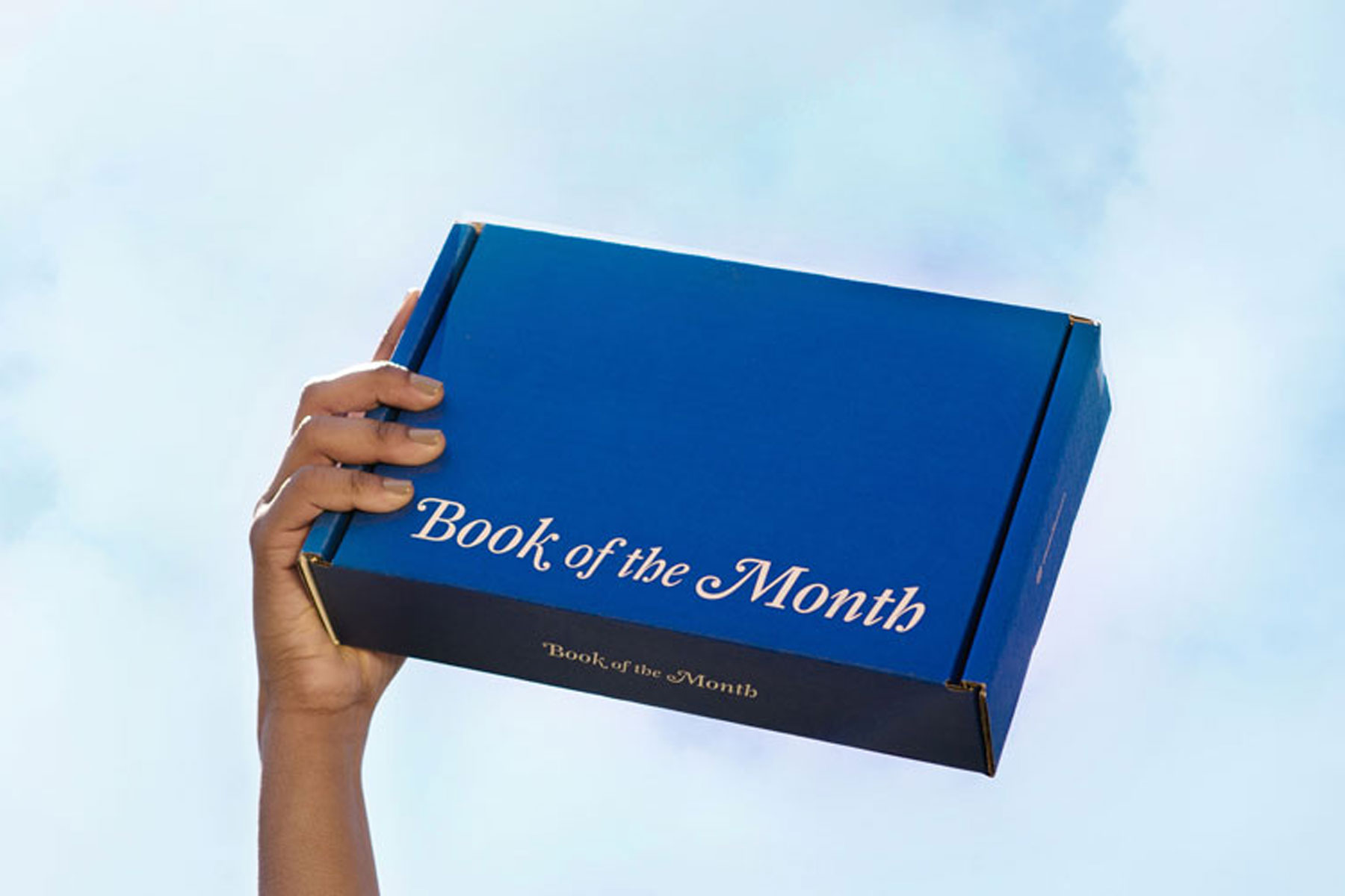 Now that your graduate probably has more time to read for pleasure, they'll love this monthly subscription that introduces them to new books.To buy: bookofthemonth.com, $50 for three months