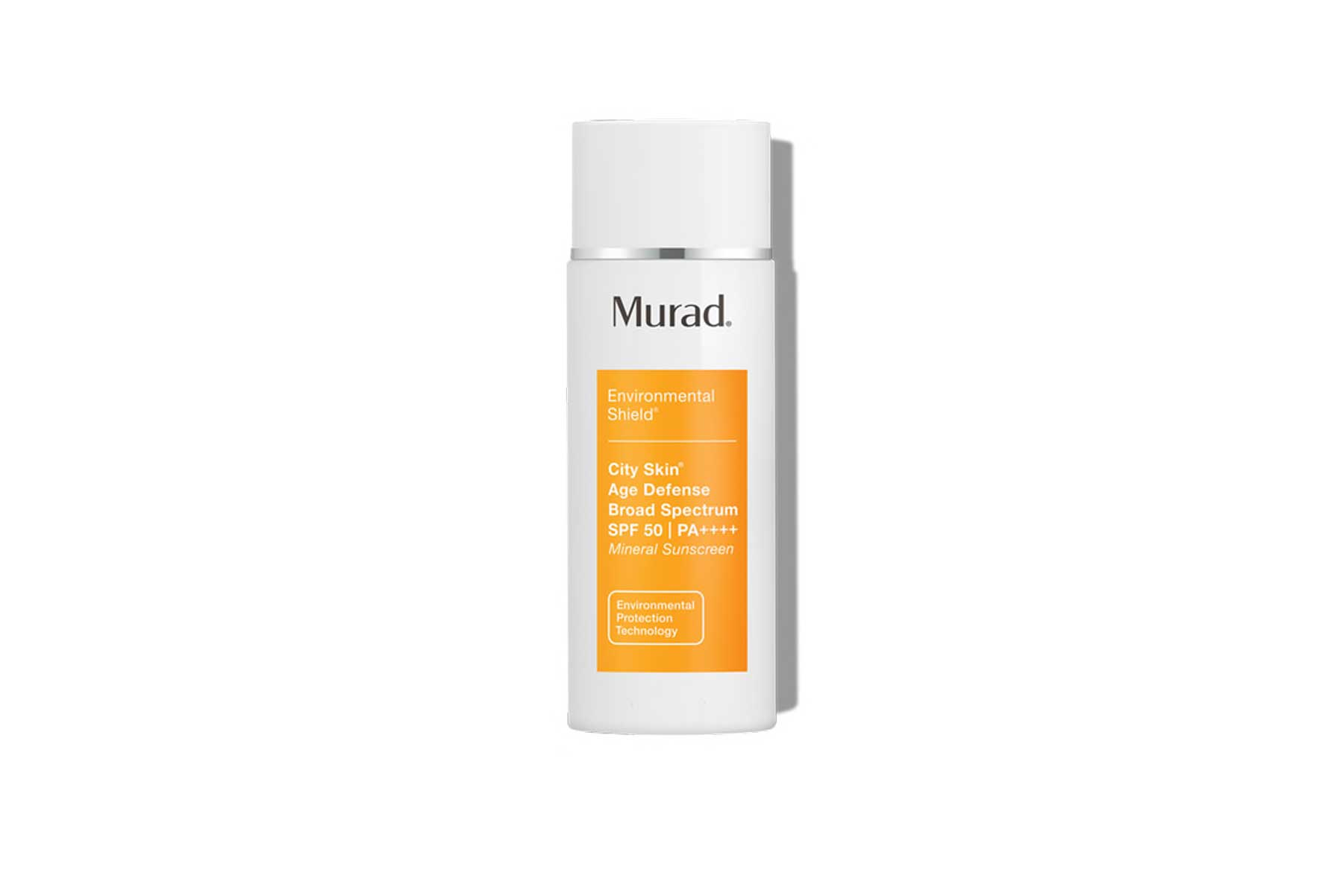 Murad's Environmental Shield City Ski, Age Defense Broad Spectrum SPF 50