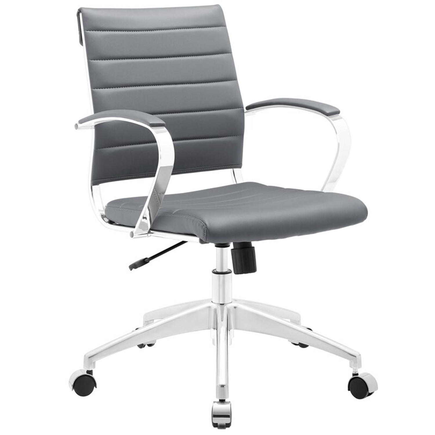 Mercury Row Pinero Conference Chair