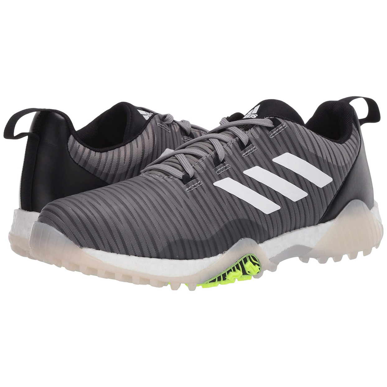 adidas Golf Codechaos